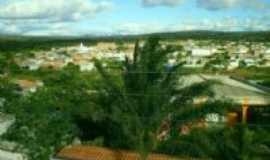 Inúbia - foto:Rubens silva/Inúbia News, Por rubens silva