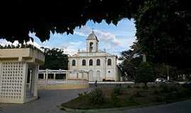 Ipirá - Imagens da cidade de Ipirá - BA