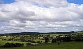 São Roque do Pinhal - São Roque do Pinhal por admiranda