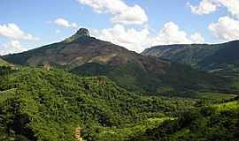 Sapopema - Pico Agudo - Sapopema - PR