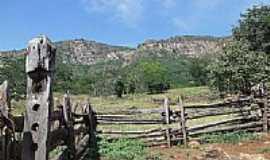 Ipucaba - Imagem rural-Foto:rsound