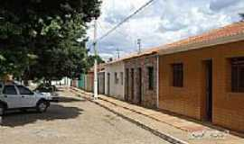 Ipucaba - Centro da cidade-Foto:rsound
