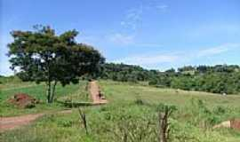 Sede Progresso - Área rural-Foto:Aparecido Lopes Dini…