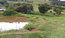 Sede Progresso - Lago-Foto:Aparecido Lopes Dini…