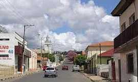 Sengés - Imagens da cidade de Sengés - PR
