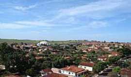 Sertaneja -