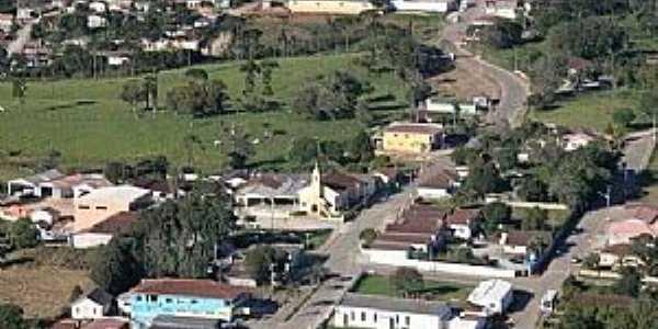 Imagens da localidade de Socavão distrito de Castro - PR