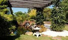 Tamarana - Lago ornamental Picasaweb