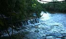 Tamarana - Cachoeira Rio Abaixo