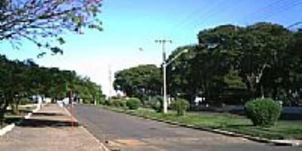 Av. Paraná
