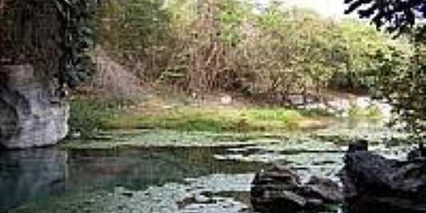 Lagoa-Foto:panoramio