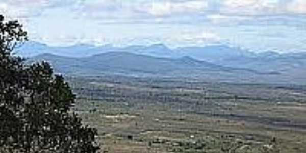 Vista da região-Foto:dalmablogviagens