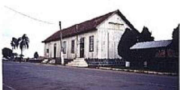 Estação