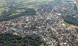 Terra Boa - Terra Boa-PR-Vista aérea da cidade-Foto:www.terraboa.pr.