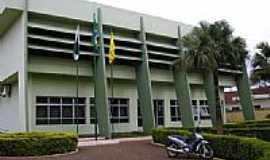 Terra Roxa - Prefeitura Municipal