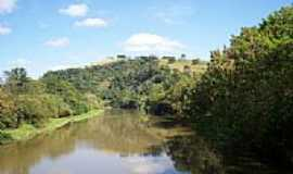 Tomazina - Rio das Cinzas foto por Rubens Galv�o (Panoramio)
