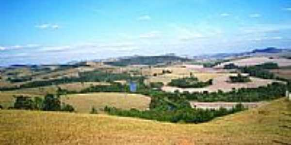 Tomazina foto por Rubens Galvão (Panoramio)