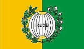 Irec� -