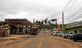 Tunas do Paraná - Tunas do Paraná - PR