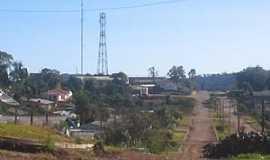 Turvo - Imagens da cidade de Turvo - PR
