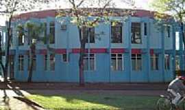 Ubiratã - Câmara Municipal-Foto:Fabio Augusto Celest…