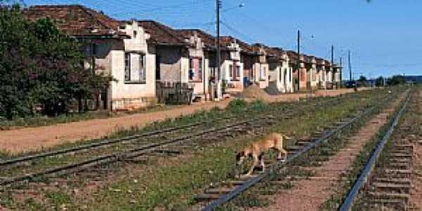 Ventania-PR-Vila dos Ferrovi�rios-Foto:autofocus20
