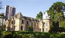 Virmond - Castelo