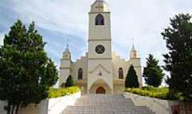 Virmond - Catedral de Virmond-Foto:carlosmeireles1
