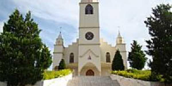 Catedral de Virmond-Foto:carlosmeireles1