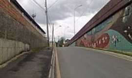 Xaxim - Viaduto-Foto:kuchenny