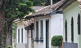 Amparo - Amparo-RJ-Casario em Amparo-Foto:Acervo Digital Castro