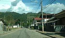 Amparo - Amparo-RJ-Rua da cidade-Foto:Eder Sales