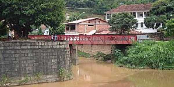 Areal-RJ-Ponte Vermelha-Foto:Pedro Rezende