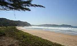 B�zios - Praia de Tucuns em B�zios-RJ-Foto:Pedro L�zaro
