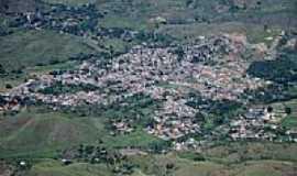 Arrozal - Vista aérea de Arrozal-Fotoricardo daniel