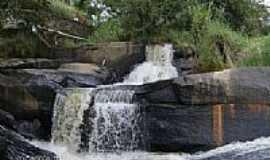 Avelar - Cachoeira em Avelar-RJ-Foto:Marcelo Leão