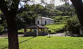 Baltazar - Coreto com a Ermida ao fundo-Foto:Pimpolho37