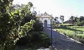 Baltazar - Ermida em Baltazar-Foto:Pimpolho37