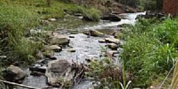 Rio Grande em Banquete-Foto:abercot.