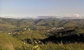Barão de Juparana - Vista da cidade-Foto:braz_rj