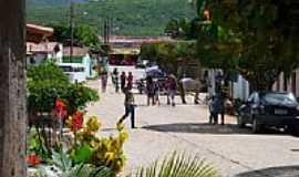 Itachama - Centro da cidade-Foto:nandorock