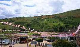 Itachama - Itachama-Foto:nandorock