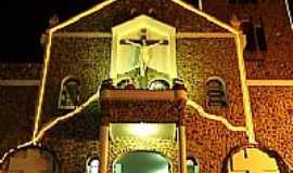 Belford Roxo - Igreja de N.Sra.da Conceição em Belford Roxo-Foto:remaal
