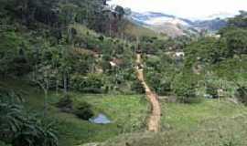 Bom Jardim - Área Rural foto por Wagnercruz (Panoramio)
