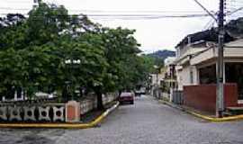 Bom Jardim - Rua de Bom Jardim-Foto:Kosuzu