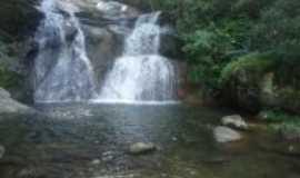 Cachoeiras de Macacu - , Por Lizardo Pereira da Silva