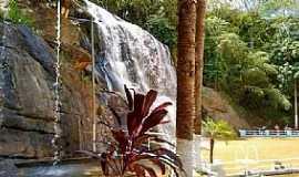 Cambuci - Parque Aquático de Cambuci