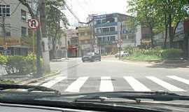 Campos Elíseos - Campos Elíseos-RJ-Centro da cidade-Foto:daniel 1