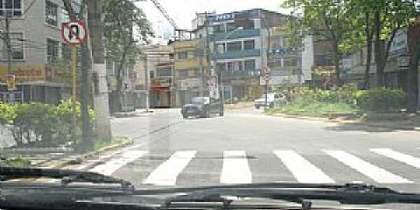 Campos Elíseos-RJ-Centro da cidade-Foto:daniel 1