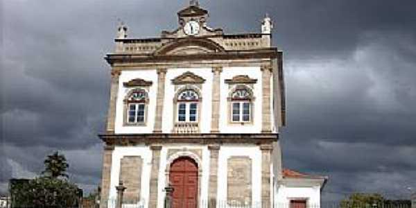 Carmo-RJ-Igreja de N.Sra.do Carmo-Foto:Sergio Falcetti